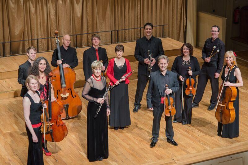 Bristol-Ensemble-from-balcony